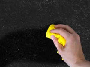Why Use a pH Neutral Cleaner for Granite Countertops